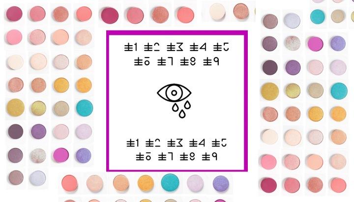 4C37E2CD-08E2-4AAC-B9F5-A79C10880916