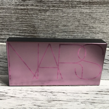 Sephora NARS Unboxing by Beauty Explore Online