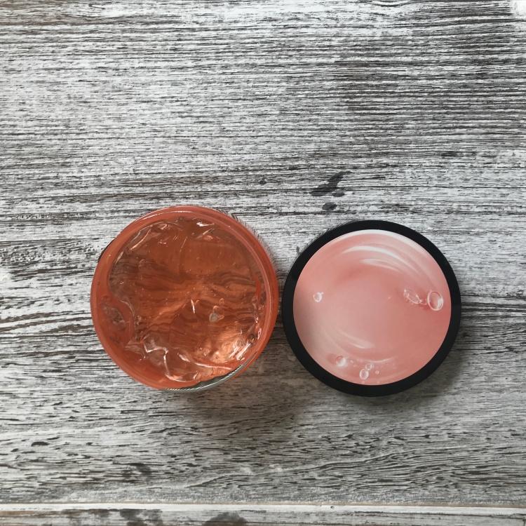 Sephora Collection Moisturizing Jelly