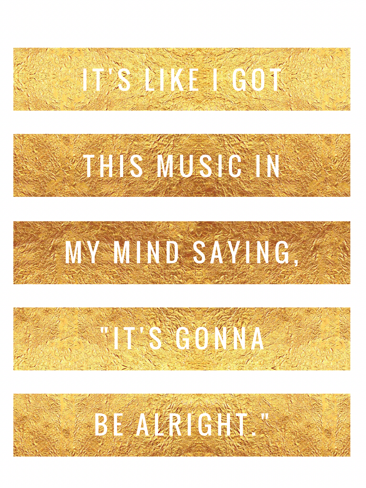 Taylor Swift Printables – Free Lyric Wall Art ! – Beauty Explore Online