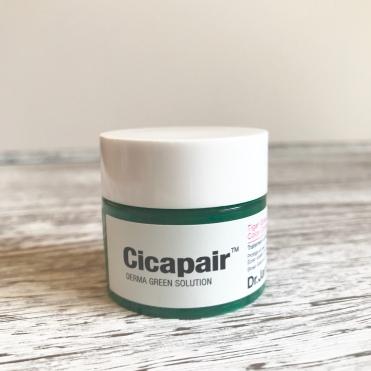 Cicapair by dr. Jart 2018 Sephora Favorites Sun Safety Kit Unboxing