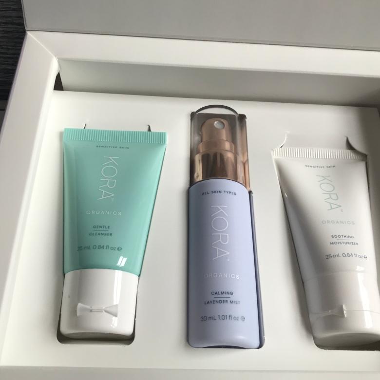 Beauty explore online Sephora Exclusive Unboxing Review