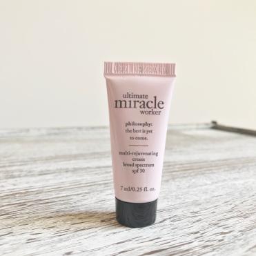 Skincare miracle Sephora Favorites Sun Safety Kit Unboxing