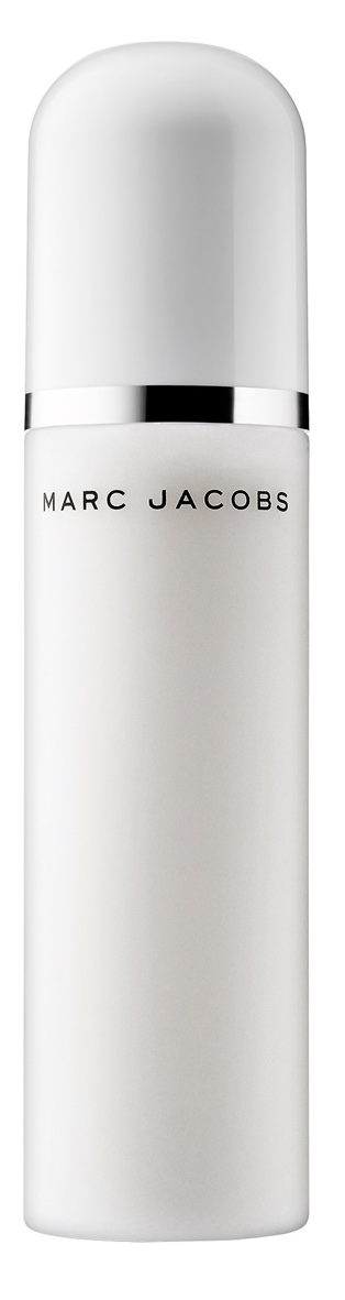 Dupe for Marc Jacobs coconut mist! New elf dupes all the time!