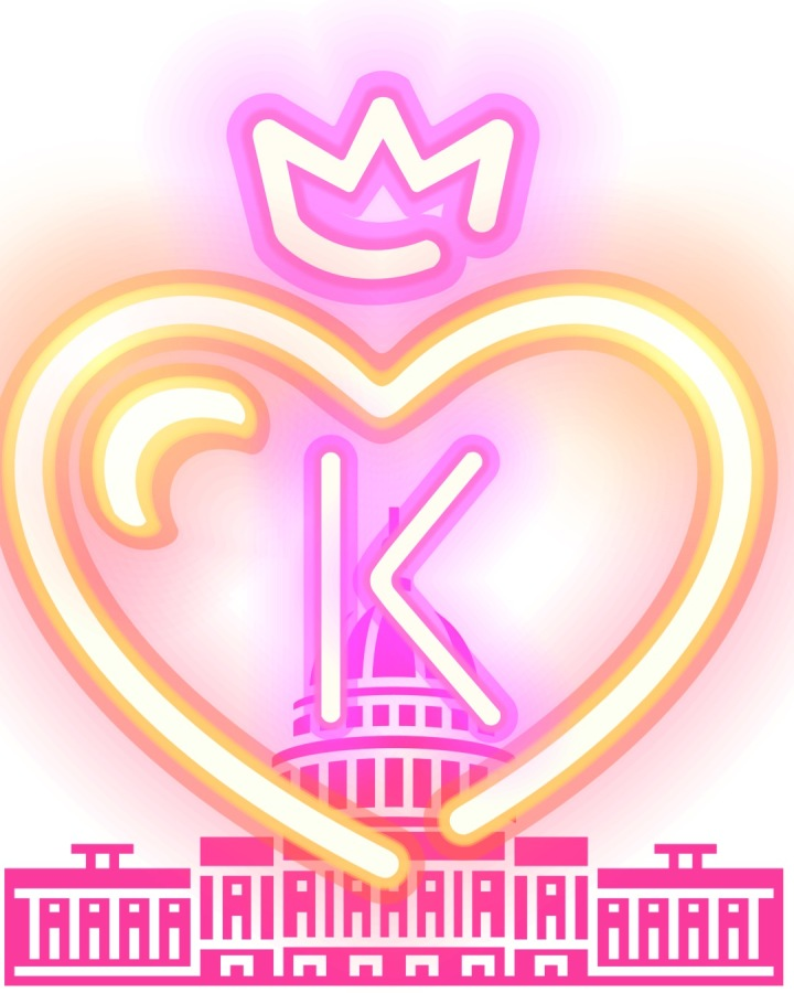 Kourtney Kardashian Congress