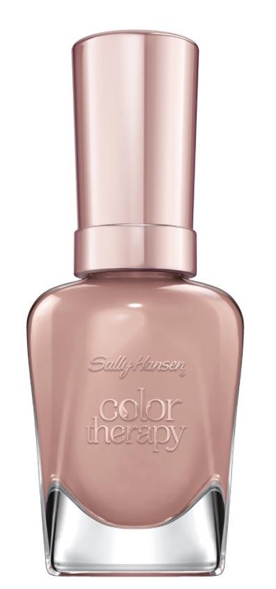 Sally Hansen Color Therapy Nail Polish
