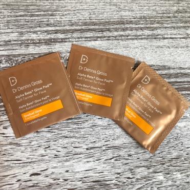 dr gross bronzer Sephora Favorites Sun Safety Kit Unboxing