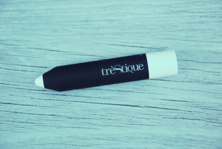 TRESTIQUE Mini Matte Blur Stick Ipsy Unboxing May 2018