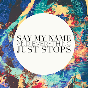 Taylor Swift Lyrics for Instagram or Twitter! Part 1 Dress Lyrics Reputation