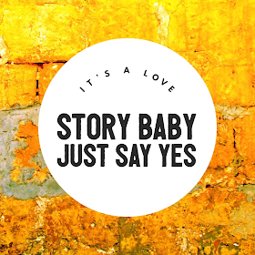 Taylor Swift Lyrics for Instagram or Twitter! Part 1  Love story