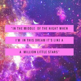 Free Taylor Swift Printable Lyrics 1989 Rep Reputation Share on Instagram Facebook Tumblr Twitter
