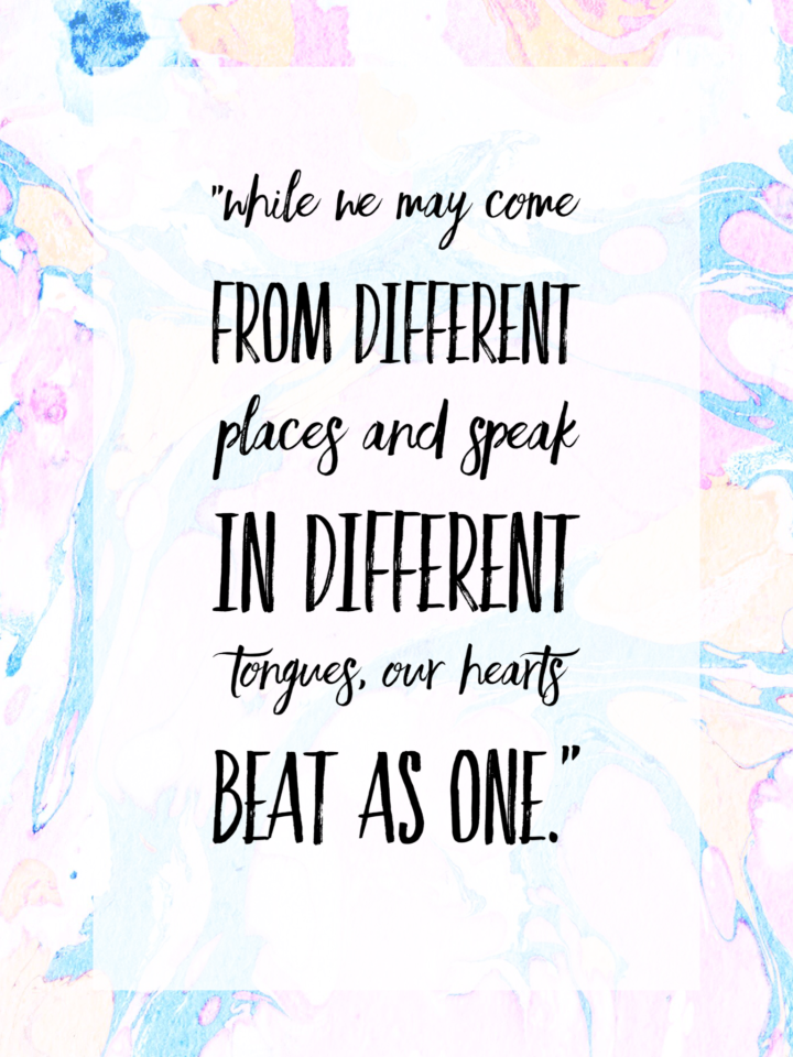 Free Printables Harry Potter Quotes Free Printable Set! By Beauty Explore Online