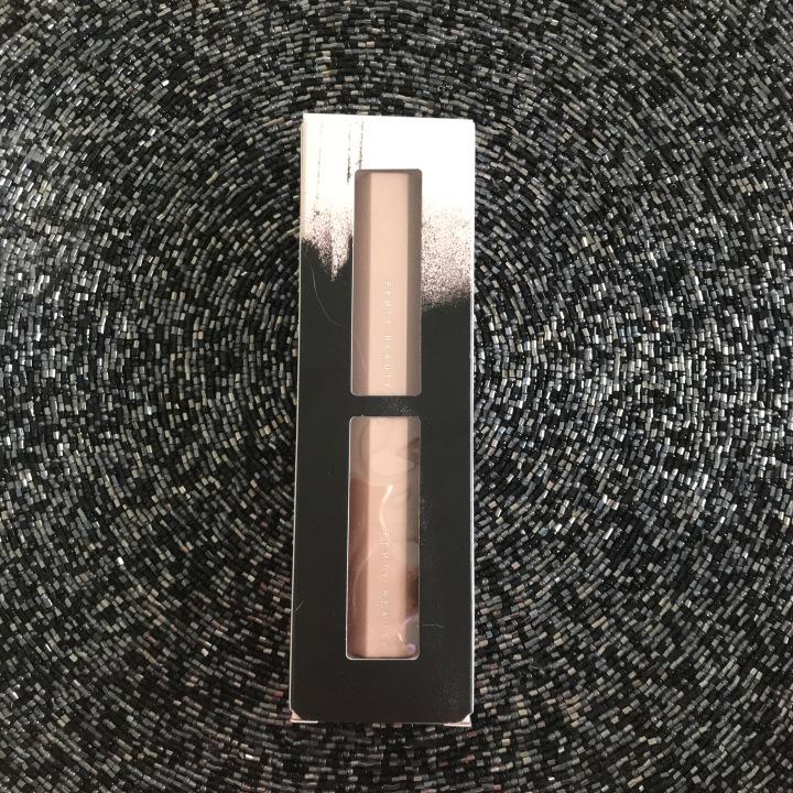 Fenty Beauty Lil Match Stix Duo Mini Shimmer Skinstick Set $22